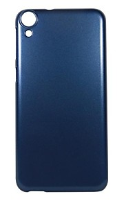 케이스 제품 HTC HTC케이스 도금 뒷면 커버 한 색상 하드 PC 용