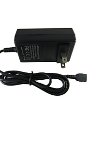 12V 3A 36W AC Notebook Power Adapter Ladegerät für Lenovo ThinkPad 10 4x20e75066 tp00064a