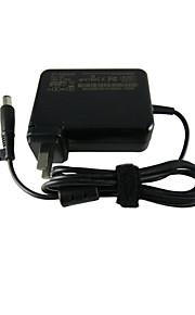 HP 파빌리온 DV3 DV4 DV5 DV6 DV7 N113의 G3000 G5000의 g6000의 g7000에 대한 19V 4.74 90w AC 노트북 전원 어댑터 충전기