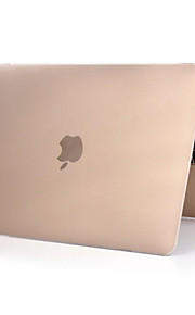MacBook Funda Un Color El plastico para Macbook