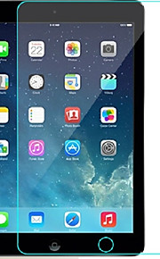 Toughened Glass Screen Saver for IPAD Pro