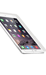 Képernyővédő fólia mert Apple iPad Mini 4 Edzett üveg 1 db Kijelzővédő fólia High Definition (HD) / Robbanásbiztos
