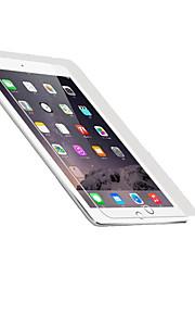 Screenprotector voor Apple iPad Mini 4 Gehard Glas 1 stuks Voorkant screenprotector High-Definition (HD) / Explosieveilige