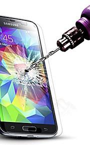 Näytönsuojat Samsung Galaxy varten S7 Karkaistu lasi Näytönsuoja