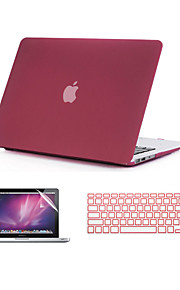 MacBook Herbst Solide ABS für MacBook Air 13 Zoll / MacBook Air 11 Zoll