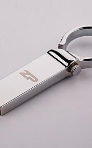 ZP 64GB chiavetta USB disco usb USB 2.0 Metallo