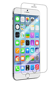 Защитная плёнка для экрана Apple для iPhone 6s iPhone 6 Защитная пленка для экрана HD