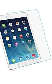 HZBYC スクリーンプロテクター のために Apple iPad Mini 3/2/1 強化ガラス 1枚 スクリーンプロテクター ハイディフィニション(HD) / 防爆