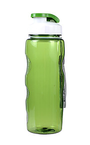 Water Bottle PP for