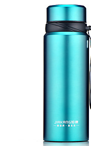 Water Bottle Stainless Steel for