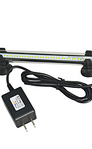 Aquarium LED Lighting White LED Lamp