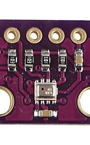 CJMCU-3216 AP3216 Digital Ambient Light Sensor Steady Proximity Senor