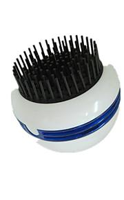 Portable Massager Mini Size Toiletries for Mini Size Toiletries
