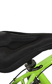 Bike Seat Saddle Cover/Cushion Recreational Cycling Cycling/Bike Folding Bike Mountain Bike/MTB Road Bike BMX TT Fixed Gear Bike Durable