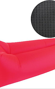 Inflatable Sofa Heat Insulation Moistureproof/Moisture Permeability Waterproof Portable Quick Dry Rain-Proof Dust Proof Anti-Insect