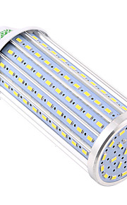 YWXLIGHT® 1pc 60W 5850-5950lm E26 / E27 LED Corn Lights 160 LED Beads SMD 5730 Decorative Warm White Cold White Natural White 220V 110V