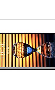 Vidrio Templado Protector de pantalla para Meizu Meizu Pro 7 Plus Protector de Pantalla Frontal Anti-Huellas Alta definición (HD) Dureza