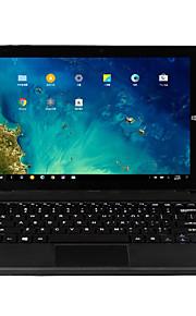10.8 inch 100% Original CHUWI Vi10 Plus / Hi10 Plus Magnetic Suction Keyboard With Case