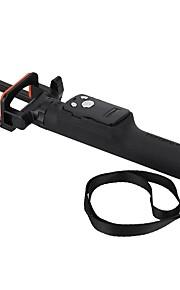 Telescopic Pole Outdoor Portable Case Multi-function Extender For Action Camera Gopro 6 All Action Camera Xiaomi Camera SJCAM SJ4000