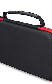 バッグ、ケースとスキン のために 任天堂スイッチ