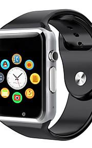 a1 bluetooth движение smartwatch браслет детская карта телефон фото местоположение водонепроницаемый многофункциональный
