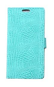 для футляра держатель карты кошелек с подставкой флип полный чехол для тела сплошной цвет твердая кожа pu для галактики samsung j3