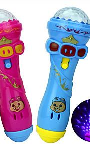 Artigos para Celebrar o Natal Ferramentas de Construção Brinquedos Brinquedos Inovador Brinquedos Família Aniversário Vislumbre Férias