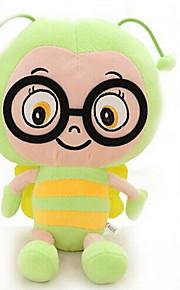 צעצועים ממולאים צעצועים צעצועים משפחה אופנה חתיכות