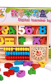Byggeklodser Pædagogisk legetøj Minsker stress Legetøj Nyhed Familie Nyt Design Voksne Stk.