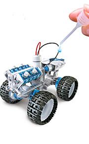 Kit Faça Você Mesmo Brinquedo Educativo Brinquedos de Ciência & Descoberta Caminhão Brinquedos Inovador Veículos Crianças Moda 1 Peças