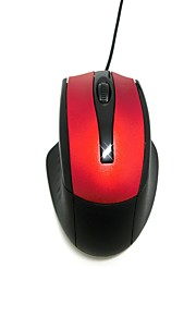 Office Cable Photoelectric Dedicated Mouse
