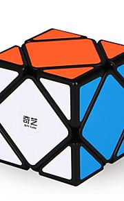 Rubiks terning QI YI QICHENG A SKEWB 151 Skewb Skewb Cube Let Glidende Speedcube Magiske terninger Puslespil Terning Gave Pige