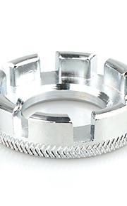 Repair Tools & Kits Cycling / Bike Shock Resistant Carbon Steel - 1