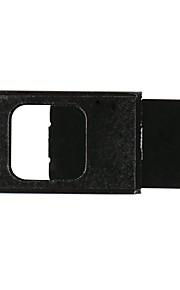 capa da webcam para dispositivos de iphone / laptops / pad