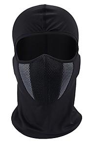 ziqiao motocicleta tática ciclismo bicicleta esqui exército protetor de capacete máscara completa