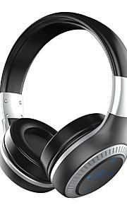 zealot b20 bezprzewodowe słuchawki bluetooth 4.1 słuchawki z mikrofonem do smartpone