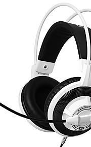 somic g925 Kopfhörer Headset für Kopfhörer Doppelstecker die Rauschunterdrückung