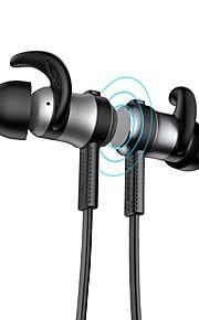 baseus encok s01 oreille bluetooth casque magnétique aspiration bilatérale stéréo