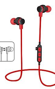 smt-t1 sport bluetooth kopfhörer für handy drahtlose bluetooth headset mit mic wireless kopfhörer unterstützung tf karte