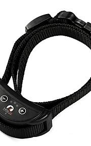 Dog Collars Electronic Mini