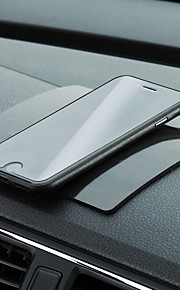 auto mobiele telefoon mount standhouder dashboard universele stickup type houder