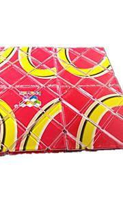 Rubiks terning Tegnetavle magnetisk / Rubik's Magic Master Edition Let Glidende Speedcube Magiske terninger Puslespil Terning