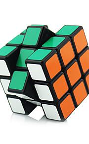 Rubiks terning Shengshou 3*3*3 Let Glidende Speedcube Magiske terninger Puslespil Terning Professionelt niveau Hastighed Gave Klassisk &