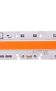 Akcesorium żarówki Aluminium 1szt 30 Akcesoria oświetleniowe Chip LED