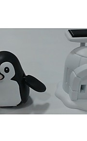 Science & Exploration Sets Toys Penguin Sunburst Animals Professional Level Walking Focus Toy Animal All 1pcs Pieces