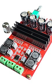 Other Module 锐思(RISING) Other Material DC 12V ~ 24V