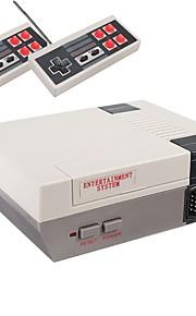 Audio und Video Audio IN Bediengeräte Kabel and Adapter Joystick - Sega Spiele Controller Verkabelt Energie Schnittstelle TV-Ausgang > 480
