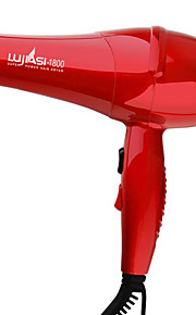 Factory OEM Hair Dryers for Men and Women 220V Charging indicator Wind Speed Regulation Light and Convenient Handheld Design Multifunction