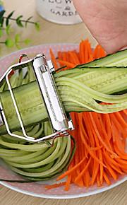 Narzędzia kuchenne Stal nierdzewna Kreatywny gadżet kuchenny Zestaw narzędzi do gotowania Do użytku codziennego / Akcesoria kuchenne 1 szt.