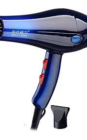 Factory OEM Hair Dryers for Men and Women 220V Power light indicator Handheld Design Low Noise
